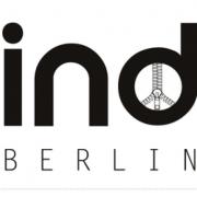 (c) Ind-berlin.net