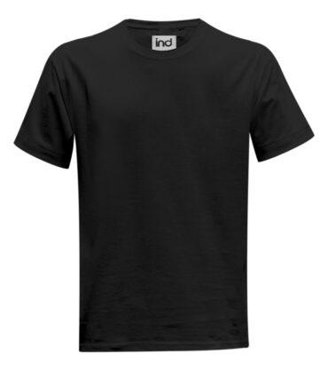 Detailshirt+coole shirts