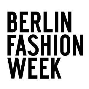 Fashion Week Berlin Panorama Messe