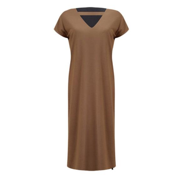 Fair Fashion Kleider