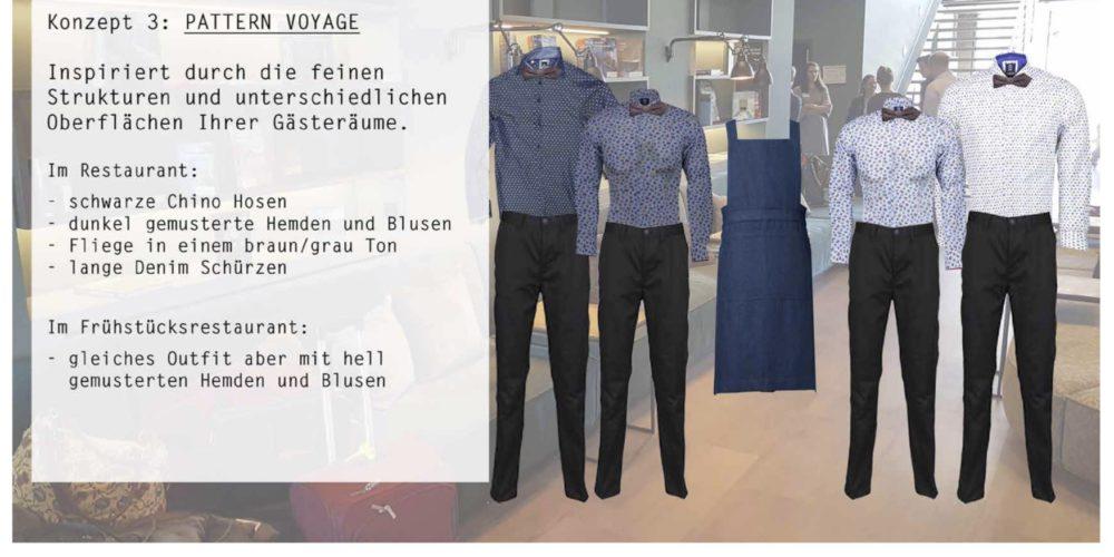 Uniformen Berlin