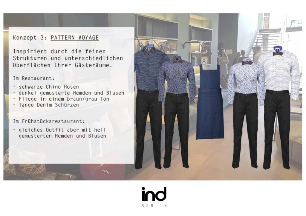Uniformen Berlin