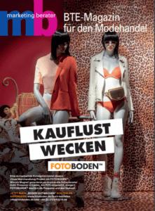 Fair Fashion Berlin