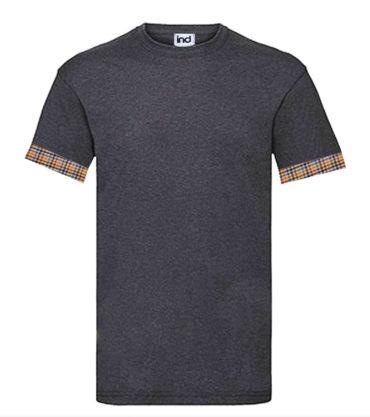 Fair Fashion Shirt