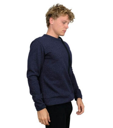 Rucksack Pullover