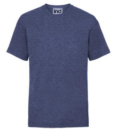 Fair Fashion T-Shirt