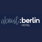 about:berlin
