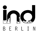 IND-Berlin - Fair Fashion Berlin